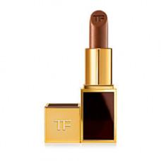 TOM FORD Помада для губ Lip Color Lips & Boys Alex