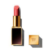 TOM FORD Помада для губ Lip Color Matte