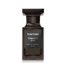 TOM FORD Tobacco Oud Парфюмерная вода, спрей 100 мл