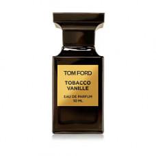 TOM FORD Tobacco Vanille Парфюмерная вода, спрей 50 мл