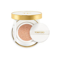 TOM FORD Тональный крем в кушоне Glow Tone Up Foundation Hydrating Cushion Compact