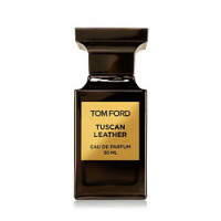 TOM FORD Tuscan Leather Парфюмерная вода, спрей 100 мл