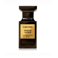TOM FORD Vanille fatale Парфюмерная вода, спрей 100 мл