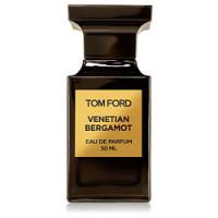TOM FORD Venetian Bergamot Парфюмерная вода, спрей 50 мл