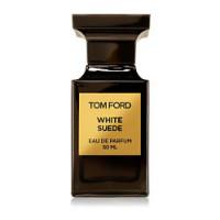 TOM FORD White Suede Парфюмерная вода, спрей 50 мл