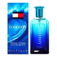 Tommy Summer 2003: одеколон 100мл