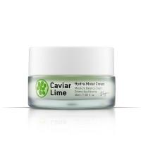 TOO COOL FOR SCHOOL Крем для лица увлажняющий с экстрактом икристого лайма Caviar Lime