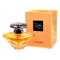 Tresor En Or: парфюмерная вода 50мл