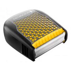 Триммер для стрижки волос на теле Quick Groom BHT6450
