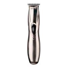 Триммер для стрижки волос Slimline Pro Li 32445 D-8 (4 насадки)