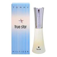 True Star Woman: парфюмерная вода 100мл