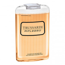 TRUSSARDI Гель для душа Riflesso