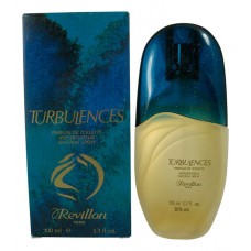 Turbulences (первое издание): парфюмерная вода 100мл