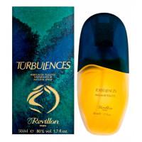 Turbulences (современное издание): парфюмерная вода 50мл