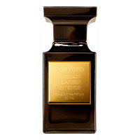 Tuscan Leather Intense: парфюмерная вода 100мл