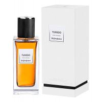 Tuxedo: парфюмерная вода 125мл