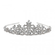 TWINKLE PRINCESS COLLECTION Ободок для волос Crown 4