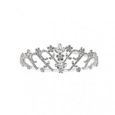 TWINKLE PRINCESS COLLECTION Ободок для волос Crown 5