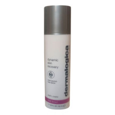 Укрепляющий дневной крем Age Smart Dynamic Skin Recovery SPF50 50мл