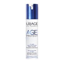 Uriage Age Protect Многофункциональная дневная эмульсия 40 мл (Uriage, Age Protect)