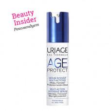 Uriage Age Protect Многофункциональная интенсивная сыворотка 30 мл (Uriage, Age Protect)
