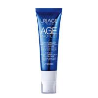 Uriage Эйдж Протект Филлер для мгновенного действия для коррекции морщин 30 мл (Uriage, Age Protect)