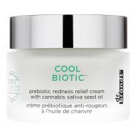 Успокаивающий крем для лица с пребиотиками Cool Biotic Prebiotic Redness Relief Cream 50г