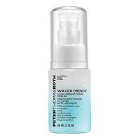 Увлажняющая сыворотка для лица с гиалуроновой кислотой Water Drench Hyaluronic Cloud Serum 30мл