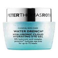 Увлажняющий гель для области вокруг глаз с гиалуроновой кислотой Water Drench Hyaluronic Cloud Hydrating Eye Gel 15мл