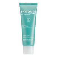 Увлажняющий крем для лица BIO Cyfolia Creme Eclat Hydra-Reconfortante 50мл