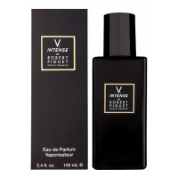 V. Intense: парфюмерная вода 100мл