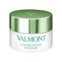 VALMONT Бальзам-филлер для кожи вокруг глаз V-SHAPE 15 мл