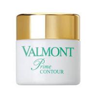 VALMONT Клеточный крем для кожи вокруг глаз и губ «Прайм Контур» 15 мл