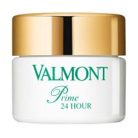 VALMONT Увлажняющий крем Prime 24 Hour
