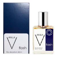 Vanilla Flash: парфюмерная вода 30мл