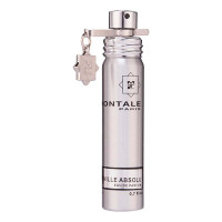 Vanille Absolu: парфюмерная вода 20мл