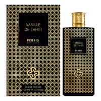 Vanille De Tahiti: парфюмерная вода 100мл
