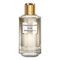 Vanille Exclusive: парфюмерная вода 60мл