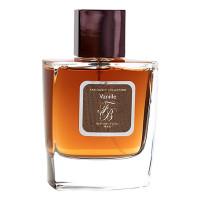 Vanille: парфюмерная вода 250мл