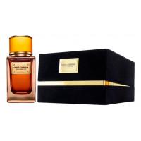 Velvet Amber Skin: парфюмерная вода 50мл