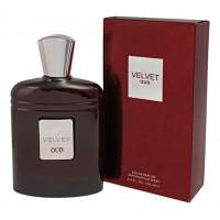 Velvet Oud: парфюмерная вода 100мл