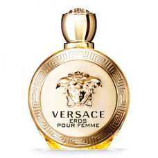 VERSACE Eros Pour Femme Парфюмерная вода, спрей 30 мл