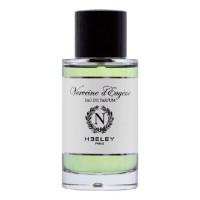 Verveine D'Eugene: парфюмерная вода 50мл