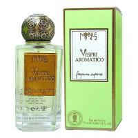 Vespri Aromatico: парфюмерная вода 75мл