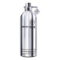 Vetiver Des Sables: парфюмерная вода 100мл
