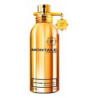 Vetiver Patchouli: парфюмерная вода 50мл