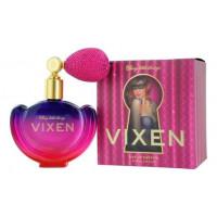 Vixen: парфюмерная вода 50мл