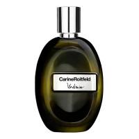 Vladimir: парфюмерная вода 10мл
