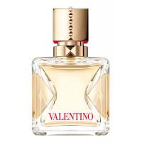 Voce Viva: парфюмерная вода 50мл
