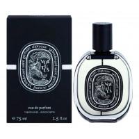 Volutes Eau De Parfum: парфюмерная вода 75мл